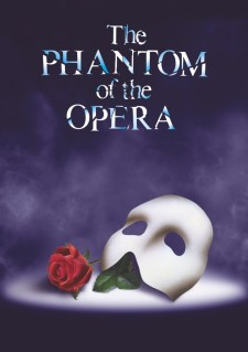 The Phantom Of The Opera Theatre Breaks Cheap The