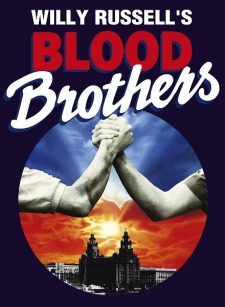 Blood Brothers Theatre Breaks Cheap Blood Brothers Show